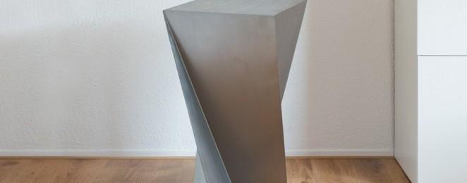 Tafel 1250x1250x1
